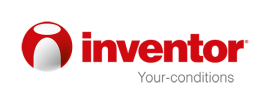 Inventor-your-conditions-logo